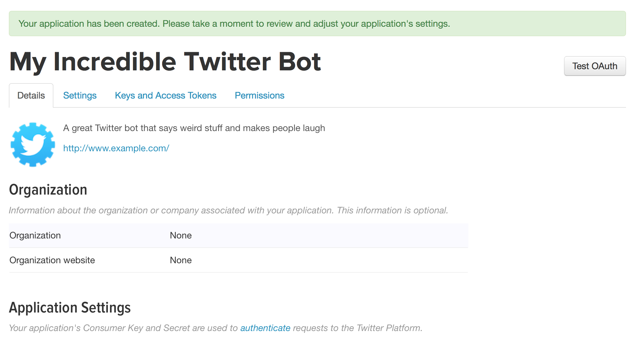 A Total Beginner's Guide to (Literary) Twitter Bots | Adam Hammond